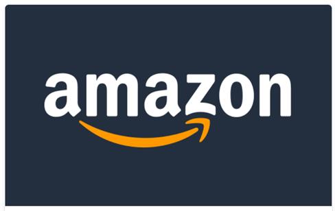 Amazon Gutschein sichern und Geld sparen