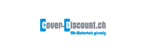 Cover-Discount