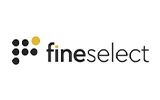 fineselect