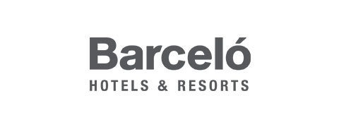 Barceló Hotels & Resorts CH