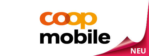 COOP MOBILE