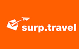 surp.travel