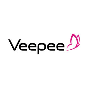Veepee (eboutic.ch)