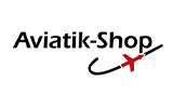 Aviatic-Shop