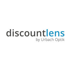 discountlens.ch