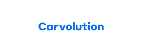 Carvolution
