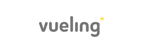 Vueling World Wide