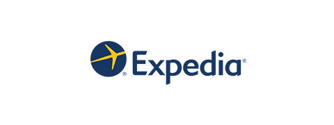 Expedia Switzerland