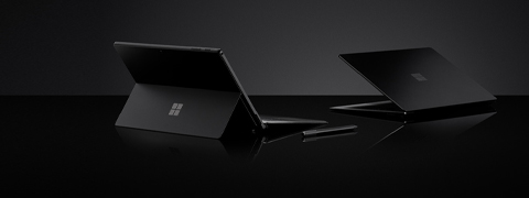 Surface Deals