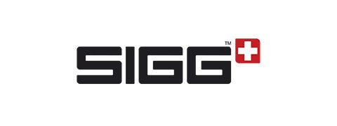 SIGG (Schweiz) Logo